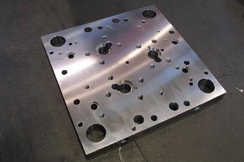 鉄-樹脂型-スライド