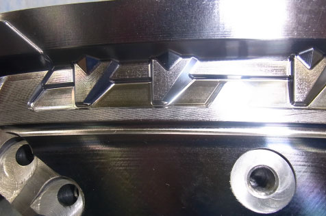 鉄-樹脂型-傾斜コア