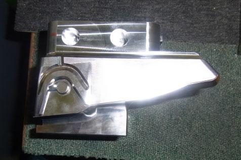 鉄-樹脂型-スライドコア