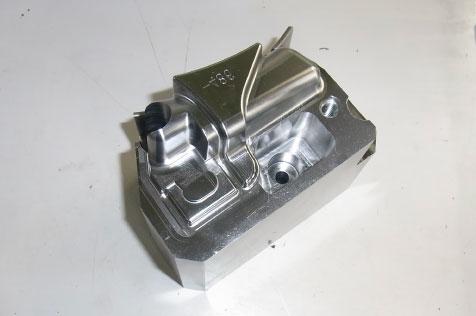 鉄-樹脂型-入子